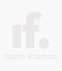 IF Saint-Etienne