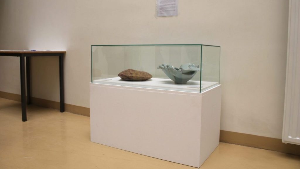 musée joseph déchelette