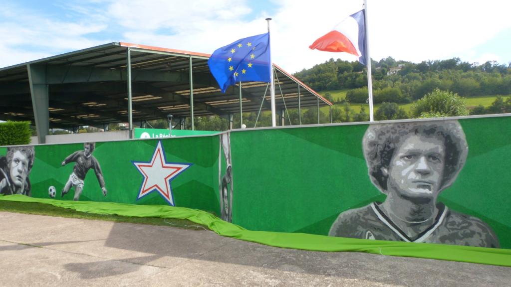 [Actualité] Une semaine de festivités pour les 90 ans du stade Geoffroy-Guichard 1280720-Image-a-la-une-IF-5-1024x576